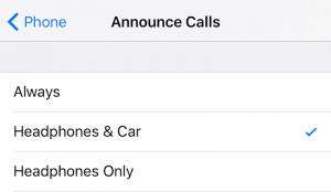 announce-caller-siri-ios-10-new-feature