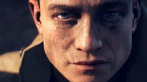 Battlefield 1 singleplayer is personal