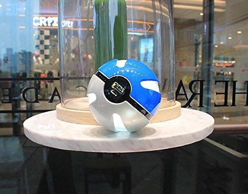 bking-box-pokemon-go-poke-ball-power-bank