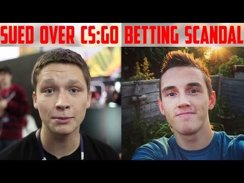 Betting scandal bitcoins mining cpu temperature
