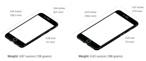 difference-between-iphone-7-models