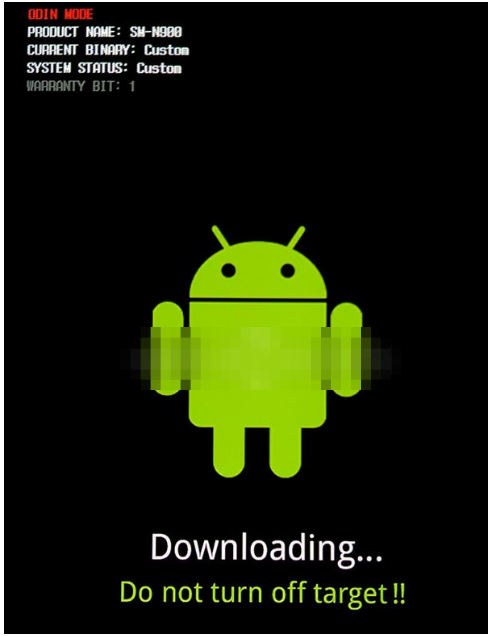 download-mode-odin-samsung-galaxy-j7