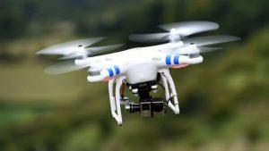 drone-license