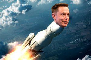 elon-musk-is-a-rocket