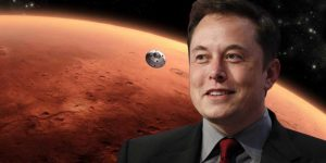 heres-why-elon-musk-wants-to-colonize-mars