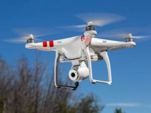 how-to-get-a-drone-license