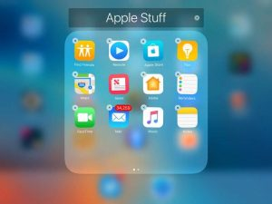 how_to_delete_app_ipad_iphone_ios_10_1200_thumb