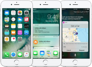 ios-10-new-features