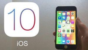 ios-10-problems