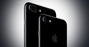 iPhone-7-Camera-Samples