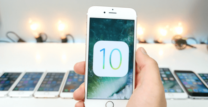 ios-10-features