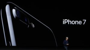 iphone-7-conference