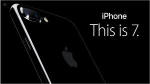 iphone-7-revealed