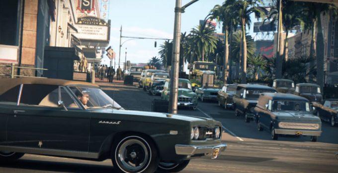 mafia-3-driving-gameplay