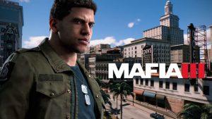 mafia-3-protagonist