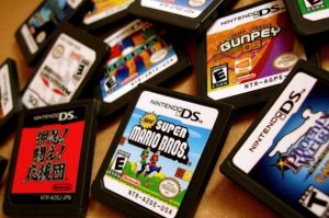 nintendo-ds-game-cartridges