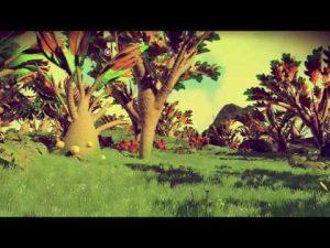 no-mans-sky-green-planet