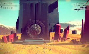 no-mans-sky-monoliths