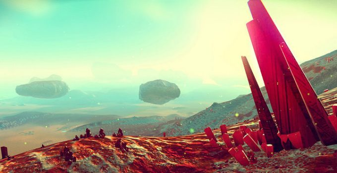 no-mans-sky-planet-walking