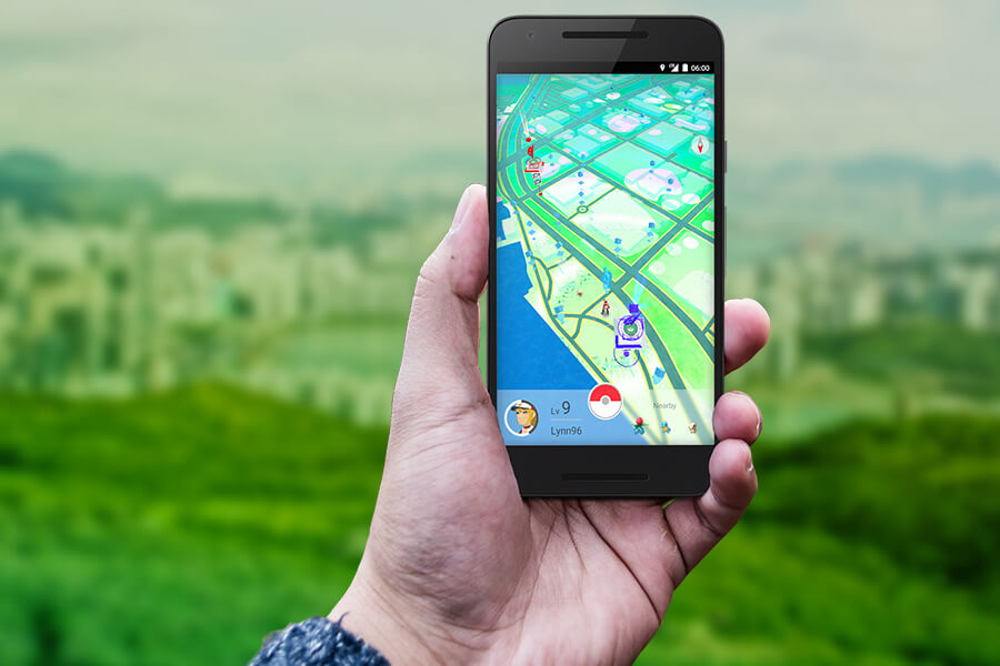 Pokemon Go | Everything From A to Z ( Pogo How to Guides)