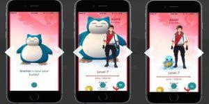 pokemon-go-buddy-system-screenshot