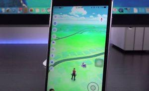 pokemon-go-ios-cheat-apps-iphone-jailbreak