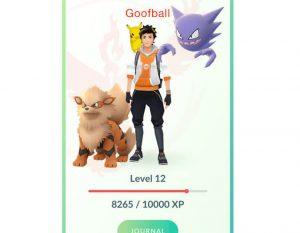 pokemon-go-official-buddy-system