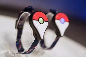 pokemon-go-plus-band