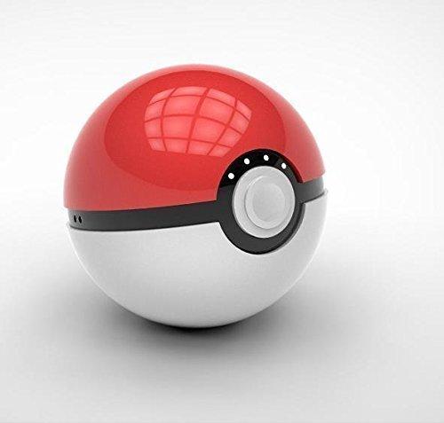 pokemon-go-power-bank-pokeball