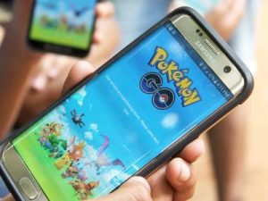 pokemon-go-screen