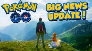 pokemon-go-updates
