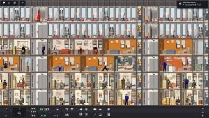 project-highrise-gameplay