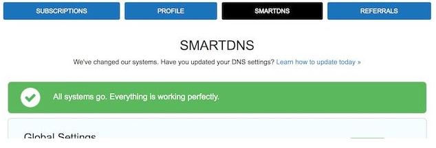 smardns-watch-nfl-online-in-us