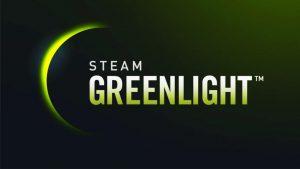 steam-greenlight-1