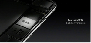 the-new-iphone-7-processor