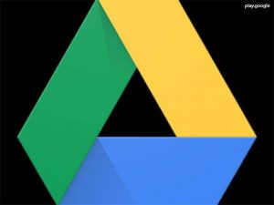 trust-google-drive-for-team-collaboration