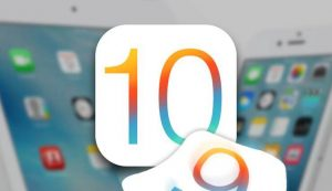 upgrade-to-ios-10