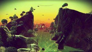 walk-no-mans-sky-planet