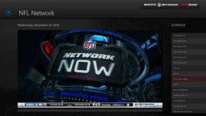 watch-nfl-online-in-us-no-blackout
