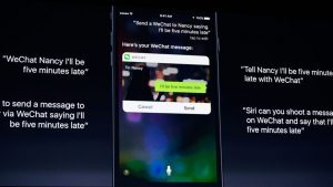 wired_ios-10-features-coming-to-your-phone-929x523