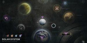 Awe-inspiring new graphics make interactive art.