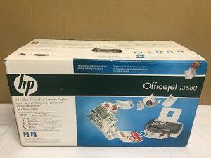 hp-officejet-j3680-all-in-one-inkjet-printer-factory-sealed