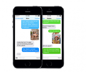messages-app-in-ios-9
