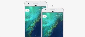 pixels-xl-is-official-the-new-top-of-the-l-size-range-of-google