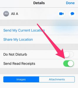 enable-read-receipts-specific-conversation-ios-10-1
