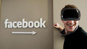 facebook-oculus2-970-80