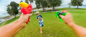 go-pro-point-of-view-shot