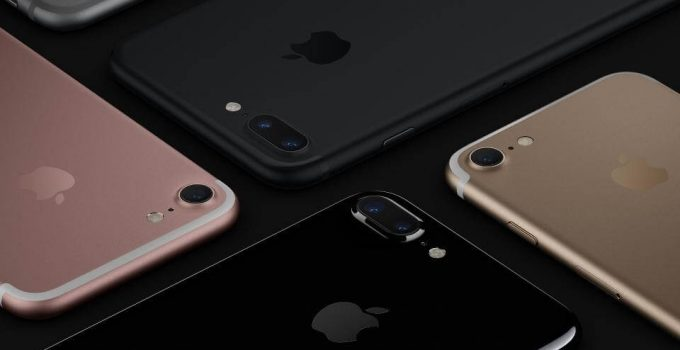 iphone-7-tips
