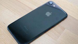 iphone-7-tricks