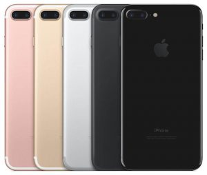 iphone7-colors-small
